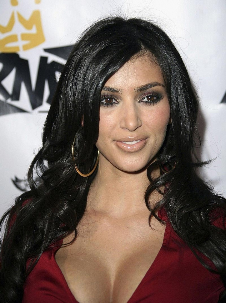 kim kardashian Latest news, pictures, gossip and video for kim kardashian.