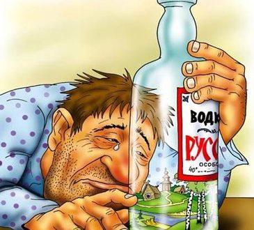 Заговор алкоголику на хмель, чтоб на всю жизнь отбить тягу к спиртному