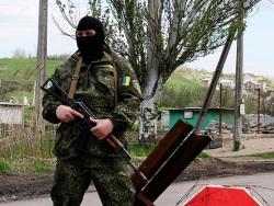 Истерика в Киеве: Потери ВСУ в Донбассе велики, нужно усилить обстрелы