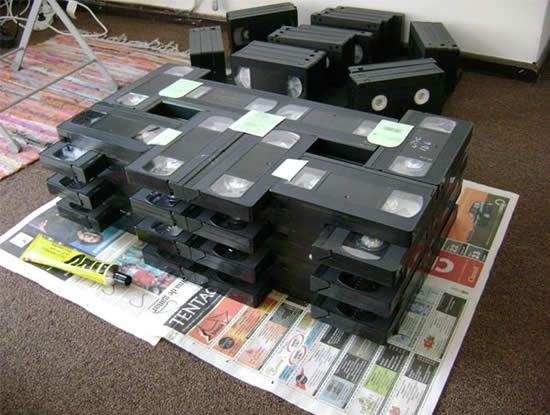 artesanato-com-fitas-vhs-2 (550x415, 42Kb)