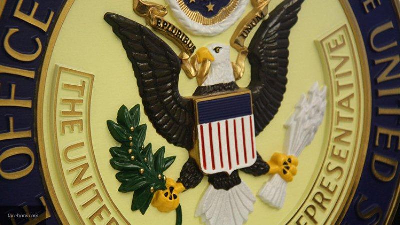 Ваш орлан все оливки склевал, остались стрелы? Путин обескуражил Болтона вопросом о гербе США