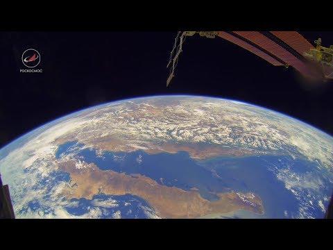 «Интеркосмос»: мы были вместе!