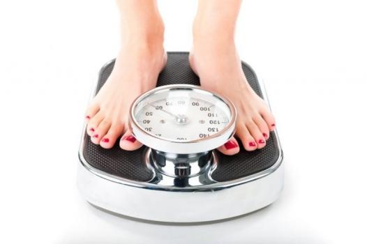 Сколько весит Шарлиз Терон, Ким Кардашьян и другие голливудские звезды