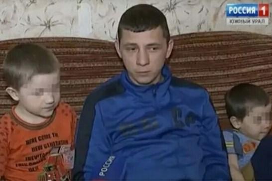 Суд обязал маленьких детей погасить миллионный долг за ипотеку умершей матери