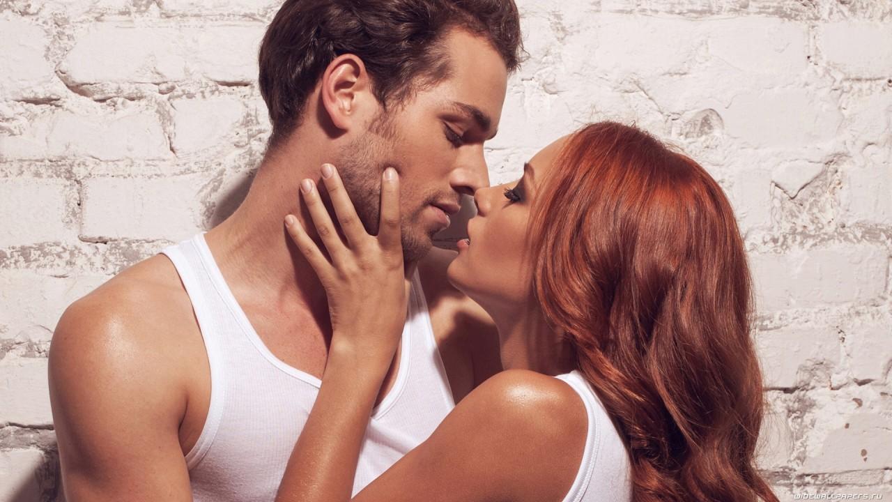 Какие мужские ошибки подтолкнут женщину к измене