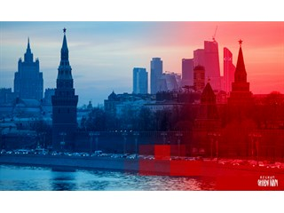 Глубинное государство в России — утопия или реальность?