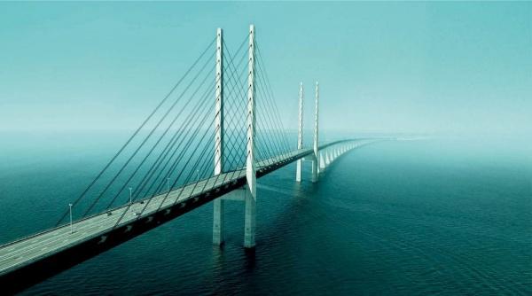 ВМинтрансе назвали сроки запуска Крымского моста