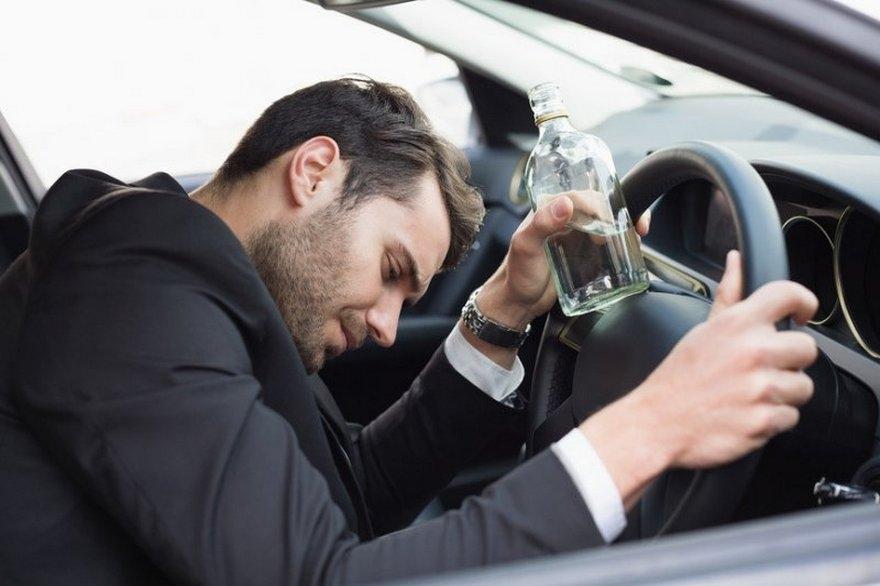 """""""Липовые"""" медсправки: водители не смогут купить """"здоровый диагноз"""""""