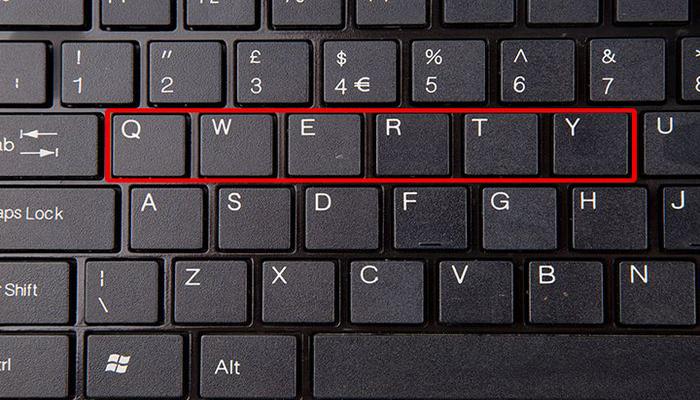 Узнайте эти факты о клавиатуре, и вы больше никогда не сможете смотреть на неё, как прежде!