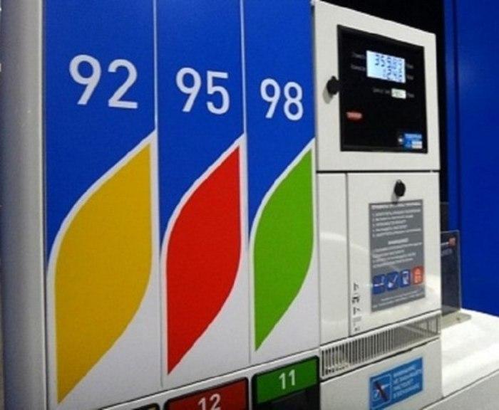 Основные марки бензина, которые сейчас продаются на АЗС. | Фото: automobile-help.ru.