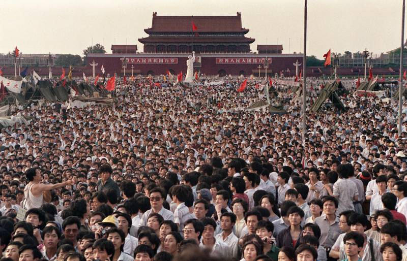 Полтора миллиарда китайцев, мечтающих о российских землях – правда или вымысел?