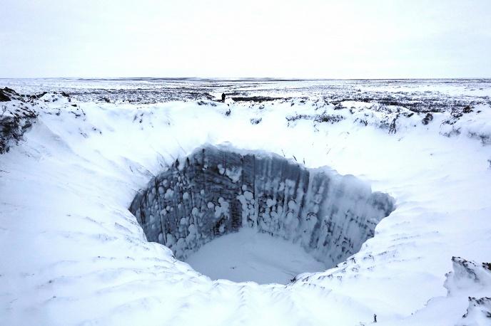 Российские ученые впервые сп…