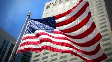 США «выпороли» Европу и Латв…