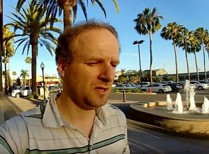 Откровения русского эмигранта: «Знаете почему в США по улицам никто не гуляет?»
