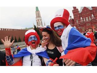 Россия может опереться на чу…