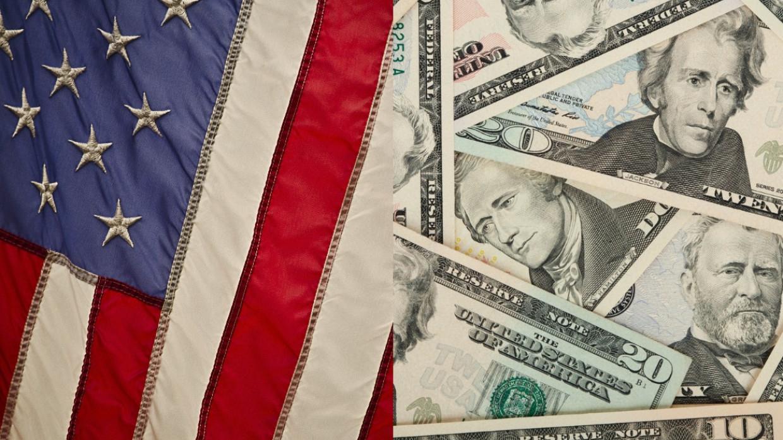 Старение американцев может сильно ударить по экономике США Экономика
