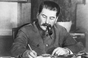 """Стариков о статье про Сталина и """"ненавистный"""" ему Ленинград"""