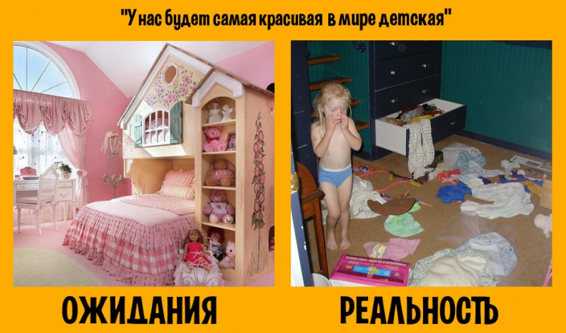 http://mtdata.ru/u29/photoE567/20095962964-0/original.jpg#20095962964