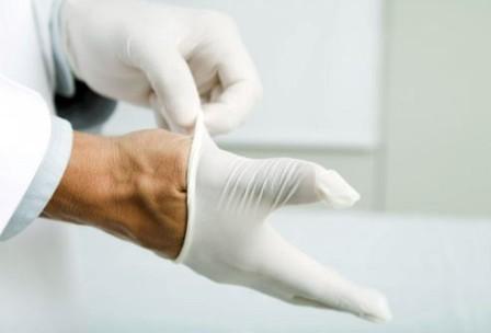 Признаки геморроя профилактика и лечение