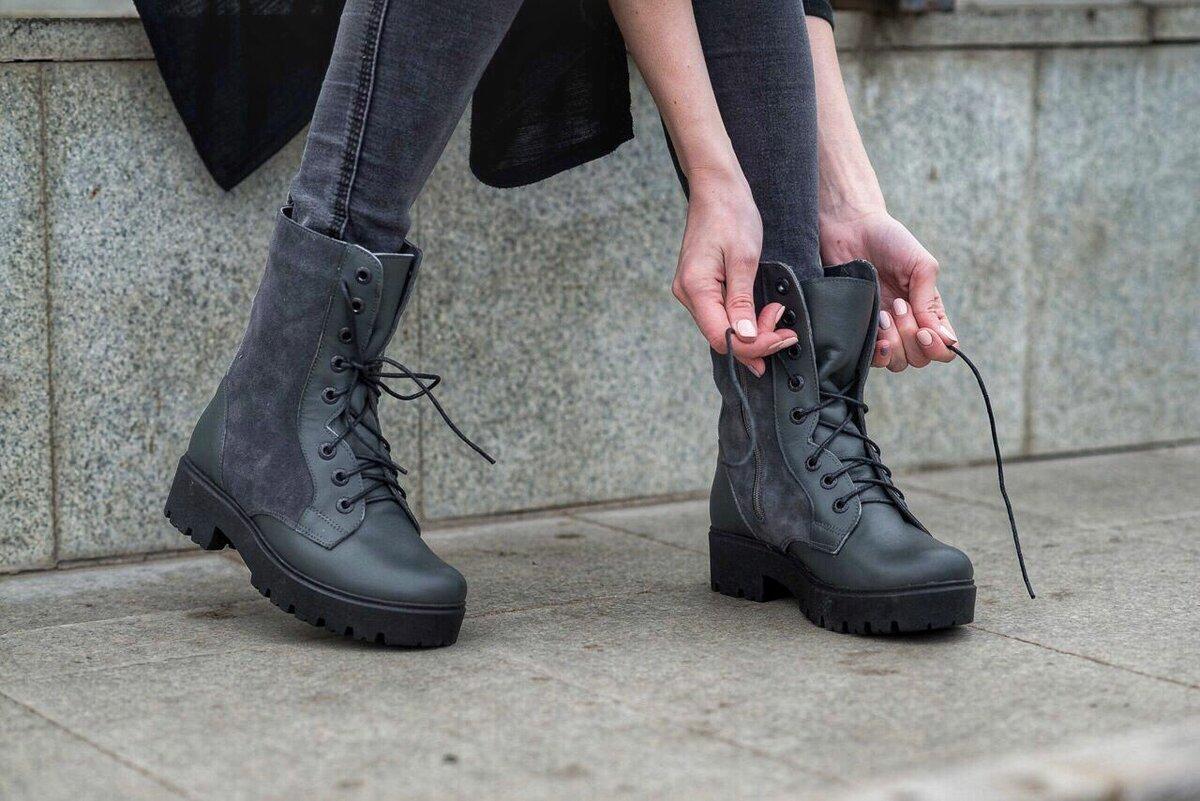 3 секрета, как выбрать теплую и удобную зимнюю обувь гардероб,красота,мода,мода и красота,модные образы,модные сеты,модные советы,модные тенденции,обувь,одежда и аксессуары,стиль,стиль жизни,уличная мода