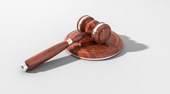 Виновнику смертельной аварии на улице Бауманская вынесли приговор