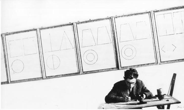 Студент СССР в разрезе: всё, что вы хотели знать, но боялись спросить