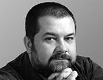 Сергей Лукьяненко : Зачем отравили Скрипаля