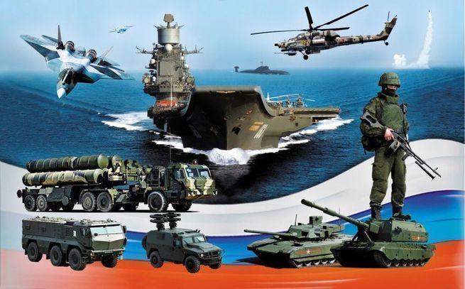 Выплата компенсаций за оккупацию: Москва дала неожиданный ответ
