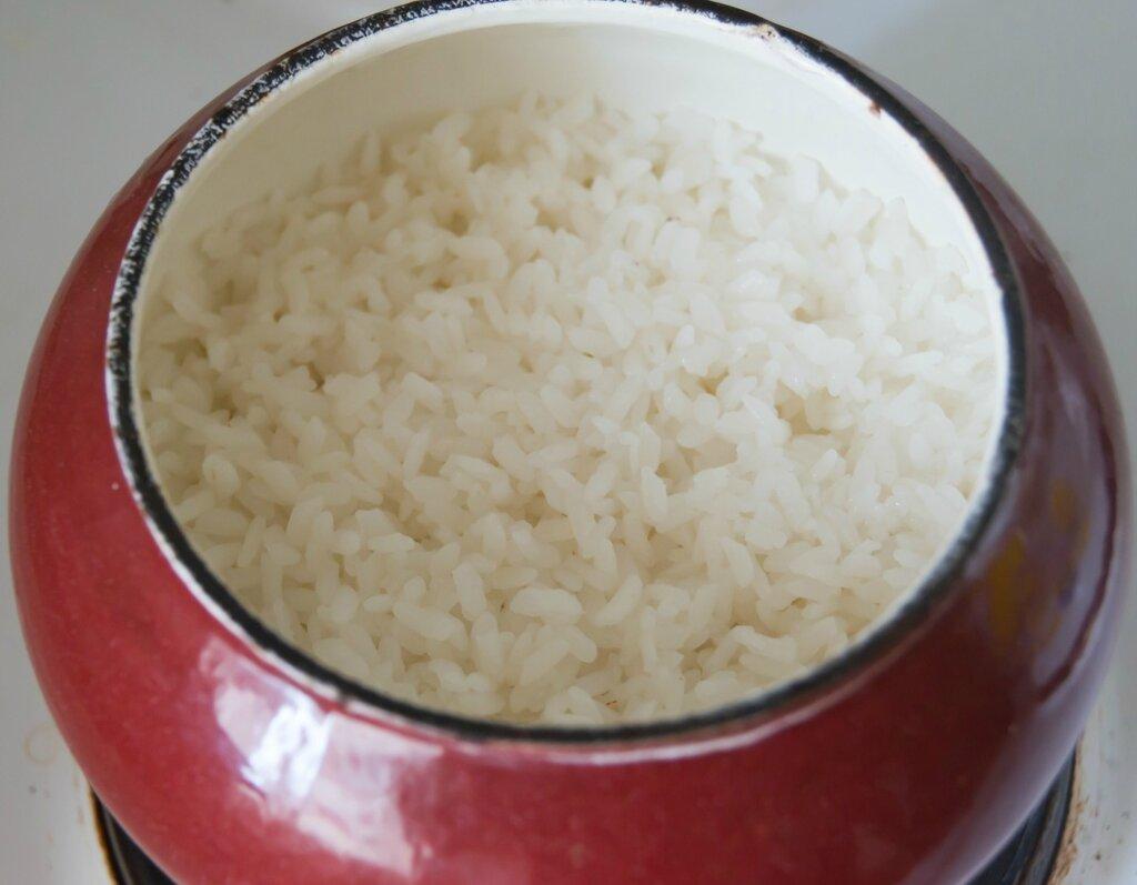 Рисовая Диета При Поносе. Рисовая каша при поносе
