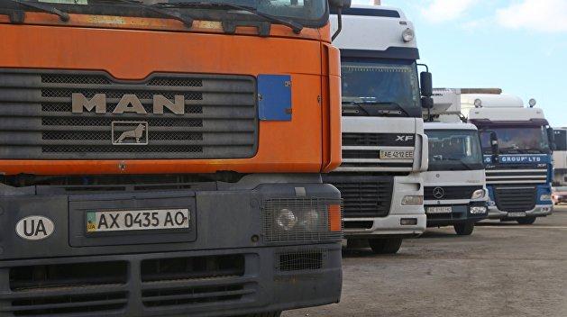 «Останутся рожки да ножки». Назван срок, за который Россия может уничтожить белорусскую экономику