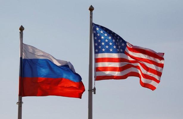 Всенате СШАпризвали кпереговорам сРФпосле слов Путина оновом оружии