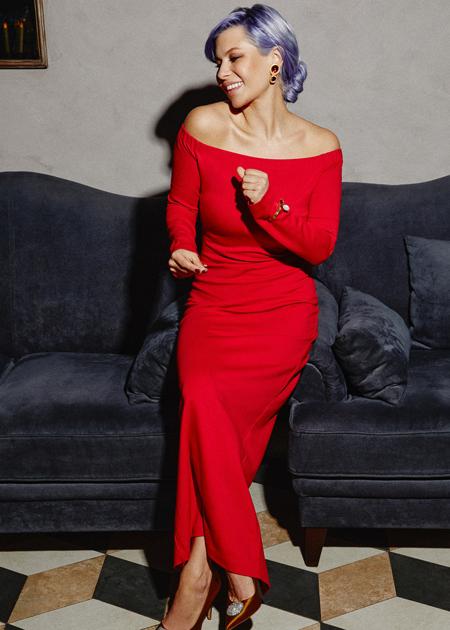 От показа Chanel до драгоценных котиков Mercury: дайджест fashion-новостей недели Мода,Новости моды