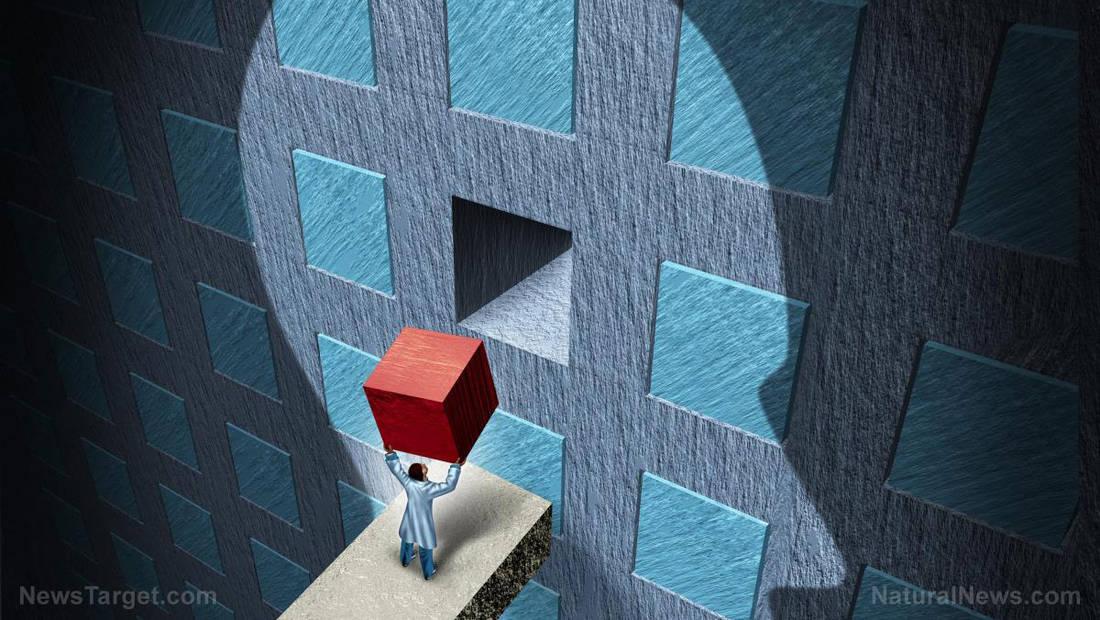Как улучшить память — самые простые способы