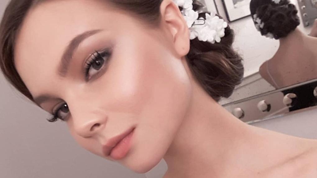Что известно о новой «мисс Россия». Девушка из Чувашии, покорившая Париж