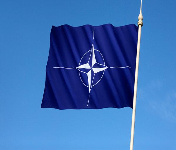 Это будет конец для НАТО !!!