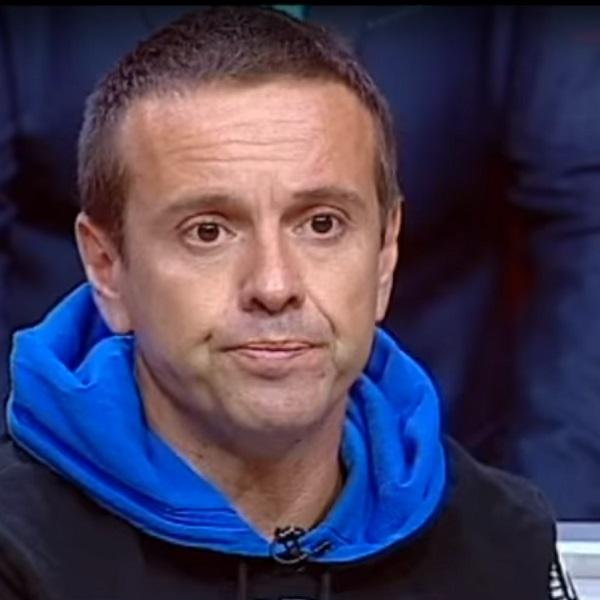 «Будто ему не 44, а все 60»: Андрей Губин вынужден покинуть столицу из-за сильнейших приступов болезни