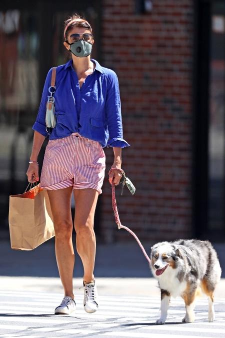 Королева casual: как модель Хелена Кристенсен превращает улицы в подиум Кристенсен, образы, последние, модель, модели, платья, наряды, фигуру, дорожки, просто, своих, выходов, НьюЙорка, Хелена, впрочем, улицах, стиле, сказала, маска, както