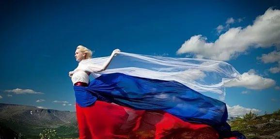 Польские СМИ: Почему русские…