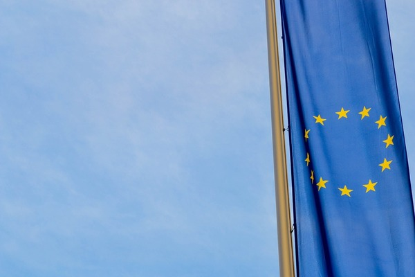 ЕС ввел санкции за организац…
