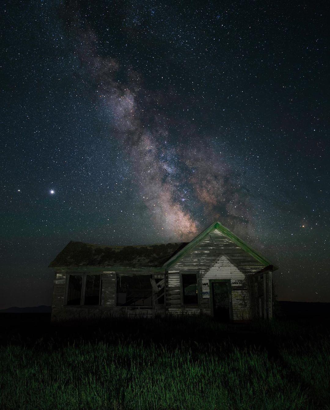 Завораживающие снимки Грея Маркса, зовущие в путь мир,планета,путешествия,тревел-фото