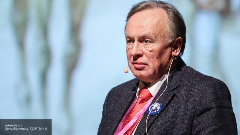 Адвокат Соколова заявил, что историк пишет книгу, чтобы увековечить память любимой