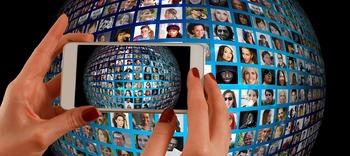 Зафиксирован глобальный сбой в работе Facebook и Inastagram