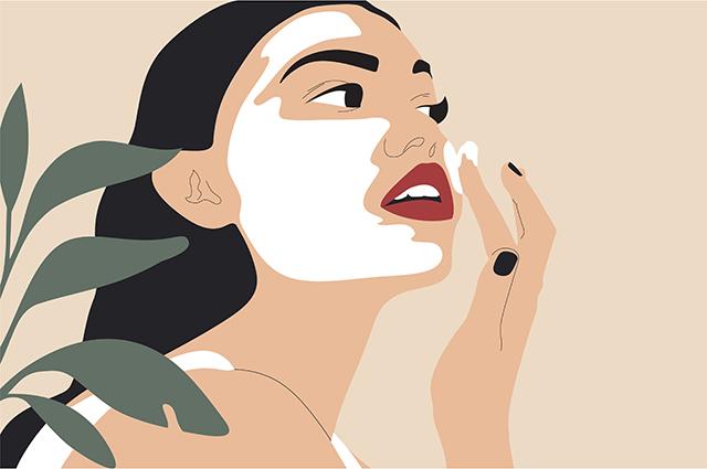 Феномен переухоженности кожи: что думают дерматологи