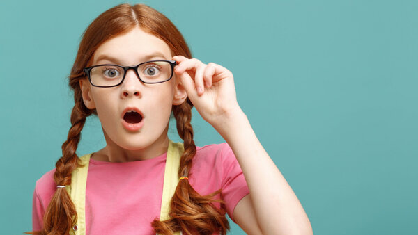 5 вредных вещей, которые я перестала запрещать детям