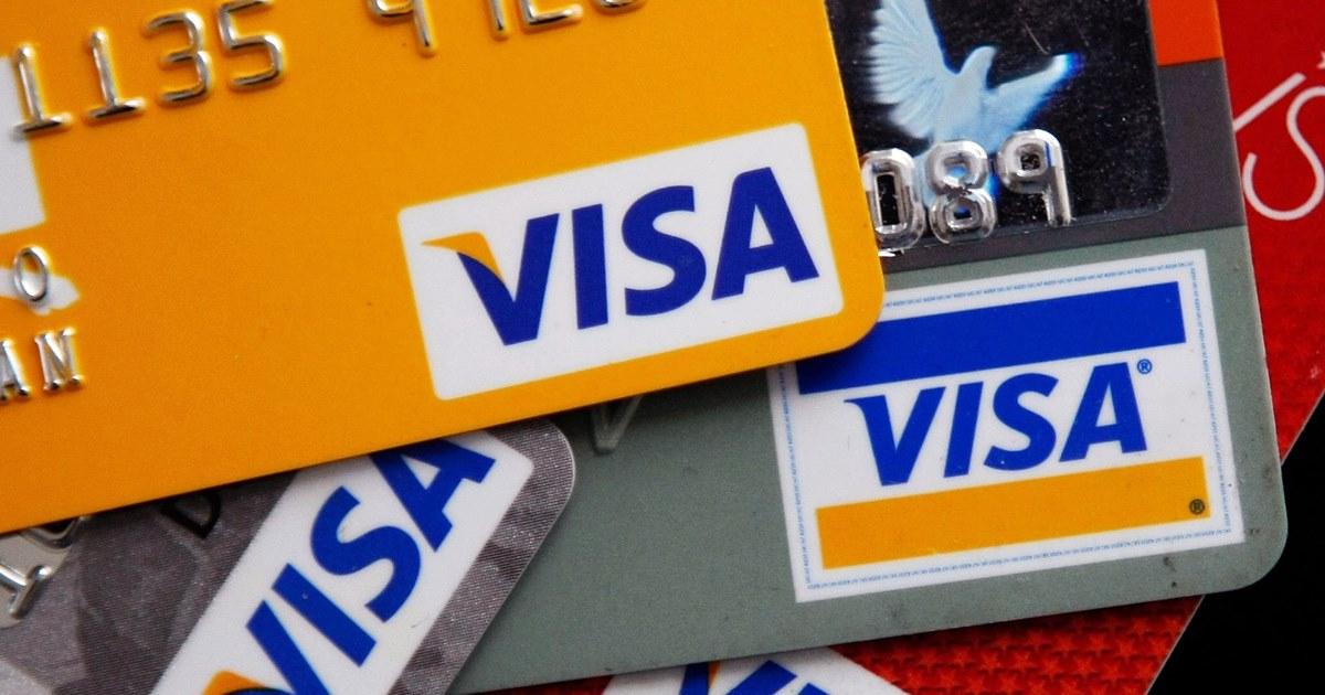 Visa рассказала о новогодних тратах россиян за рубежом