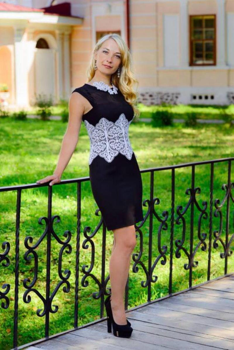 http://prolife.ru.com/wp-content/uploads/2019/03/k4-5.jpg