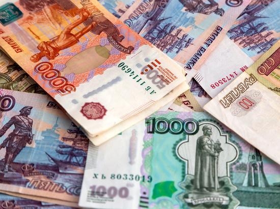 Путин озвучил допустимый минимальный уровень зарплаты в России зарплаты,Путин,россияне,экономика