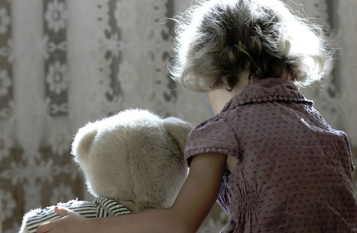 Стоит ли брать сироту в жёны?