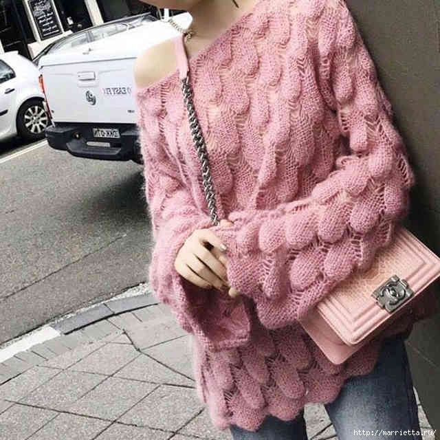 2-тонкий-вязаный-свитер-для-женщин-2018-новые-осенние-модные-свободные-hollow-свитера-и (640x640, 203Kb)