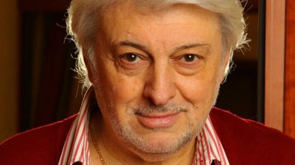 Вячеслав Добрынин объявил об уходе со сцены